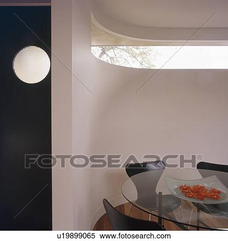 Arne jacobsen ameise stuhl ameise stuhl arne jacobsen egg for Egg chair nachbau