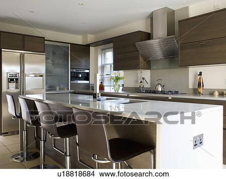 Sgabelli cucina bianchi amazing altre with sgabelli cucina