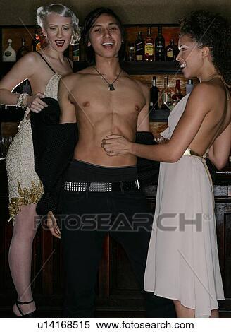 Pics of women undressing