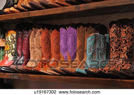 8ff81a713a9 Banque de Photo - occidental