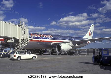 Pictures Of Airport Boston Logan Massachusetts