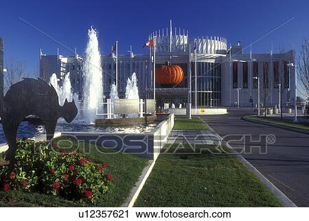 Hilton casino hull quebec