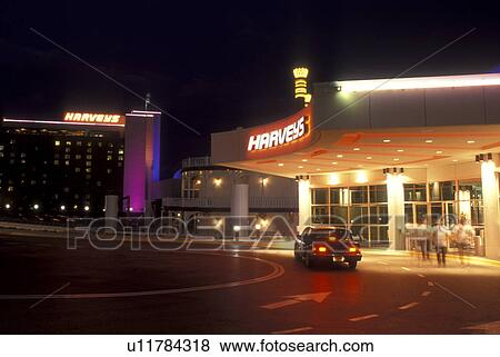 harveys casino council bluffs ia