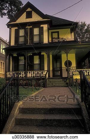 Pictures Of Martin Luther King Atlanta Ga Georgia Sweet Auburn