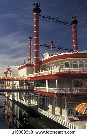 River boat casino in vicksburg ms rpg blackmarket casino