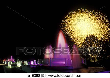 Casino de hull fireworks canadian gambling