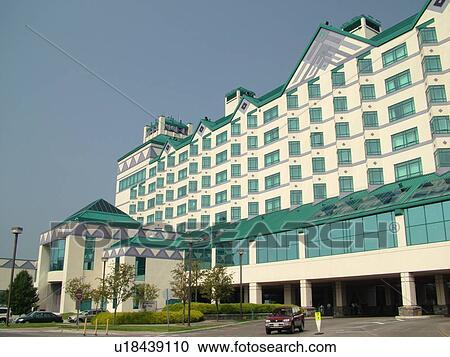 Red fox casino connecticut san diego valley casino center