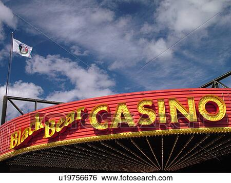 Fond du lac casinos casino fort smith ar