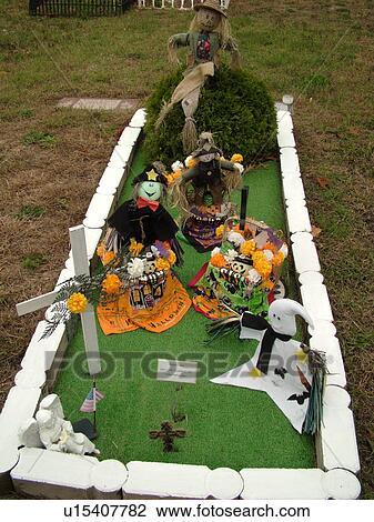 East Wareham Ma Massachusetts Plymouth County Cemetery