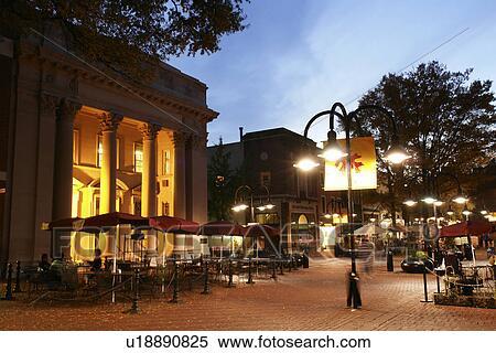 THE 5 BEST Latin Restaurants in Charlottesville - Tripadvisor
