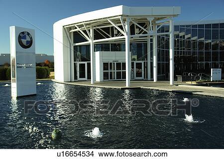 BMW Plant Spartanburg >> Spartanburg Sc South Carolina Bmw Plant Factory Tours
