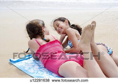 Sandy my latina teen wide