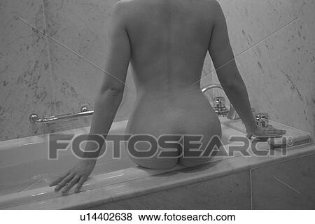 Mira sorvino nude photo