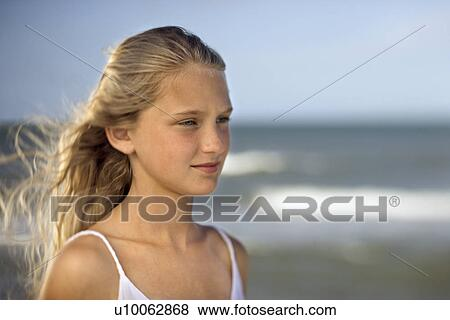 make-adela-teen-girl-beach-pictures