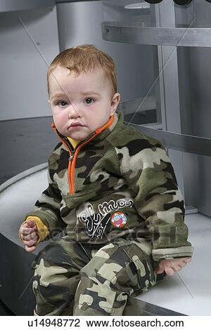 baby army outfit for 37 baby in pak army uniform