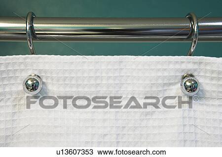 suche gardinenstangen