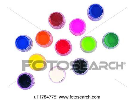 Colección de imágen - arte, pintura, forma de arte, pigmento ...