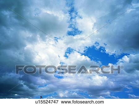 Outdoor backgrounds Green Overcast Sky Outdoor Backgrounds Scenics Fotosearch Picture Of Overcast Sky Outdoor Backgrounds Scenics U15524747