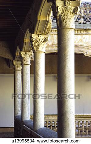 architectural detail photography. capital, architectural detail, columns, column, details, capitals, architecture detail photography