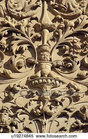 architectural detail photography. Unique Architectural In Relief Architectural Detail Reliefs Relief Details  Ornament Architecture To Detail Photography