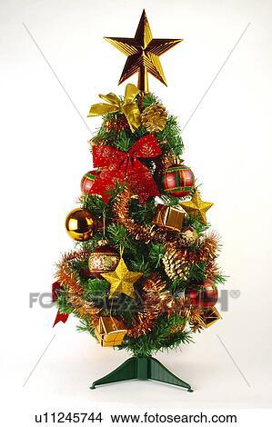 christmas motifs christmas motifs christmas decorations ornaments christmas tree tinsel - Christmas Tree Tinsel