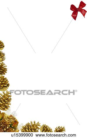 Banco De Fotografias Navidad Motivos Navidad Motivos - Motivos-navidad