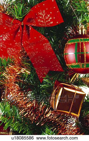 Coleccion De Imagenes Navidad Motivos Navidad Motivos - Motivos-navidad