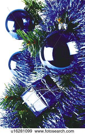 stock fotograf weihnachten motive weihnachtsmotive. Black Bedroom Furniture Sets. Home Design Ideas