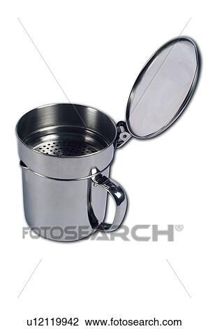 Colecci n de foto cocina utensilio utensilios for Buscar cocina