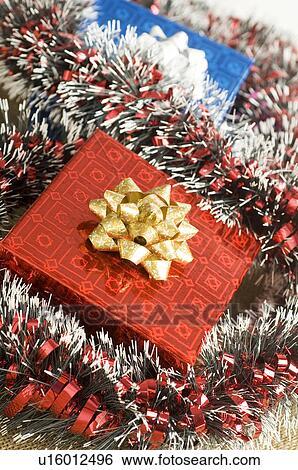 Ornaments Christmas.Christmas Christmas Ornament Christmas Ornaments Decoration Decorations Holiday Ornament Standartinė Fotografija