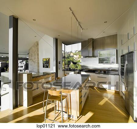 Banco de Fotografías - cocina, diseño lop01121 - Buscar fotos e ...