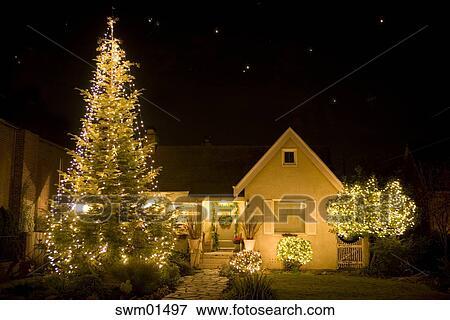 7b13c197667 Foto - exterior casa
