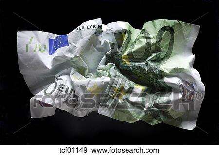 149 dollar in euro