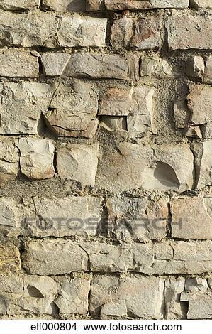 , 侏罗纪, 石灰石