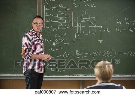Blackboard Learn Help for Students | Blackboard Help