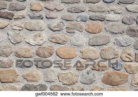 Fußboden Aus Naturstein ~ Natursteinfliesen aus travertin und marmor in der küche