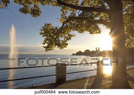 Friedrichshafen Puf