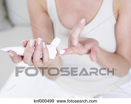 Mature tube search