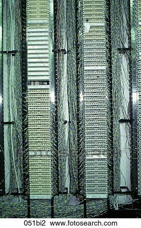 Wiring and Racks of Terminal Blocks Stock Image | 051bi2 ... on transmission rack, conduit rack, controller rack, switch rack, cable rack, dart rack, power rack, painting rack, audio rack, wood rack, hollywood rack, harness rack, electrical rack,